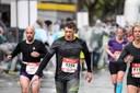 Hamburg-Marathon6826.jpg