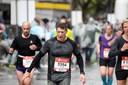 Hamburg-Marathon6827.jpg