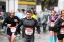 Hamburg-Marathon6828.jpg