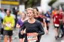 Hamburg-Marathon6829.jpg
