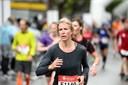 Hamburg-Marathon6830.jpg