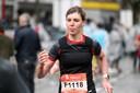 Hamburg-Marathon6832.jpg
