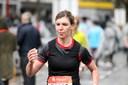 Hamburg-Marathon6833.jpg