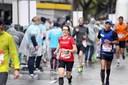 Hamburg-Marathon6834.jpg