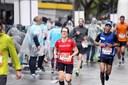 Hamburg-Marathon6835.jpg