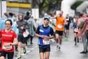 Hamburg-Marathon6836.jpg