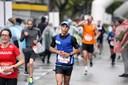 Hamburg-Marathon6838.jpg