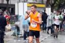 Hamburg-Marathon6839.jpg