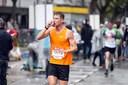 Hamburg-Marathon6840.jpg