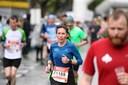 Hamburg-Marathon6841.jpg