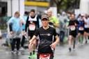 Hamburg-Marathon6843.jpg
