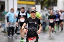 Hamburg-Marathon6844.jpg
