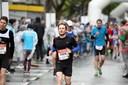 Hamburg-Marathon6846.jpg