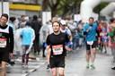 Hamburg-Marathon6847.jpg