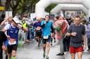 Hamburg-Marathon6848.jpg