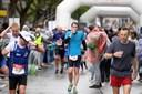 Hamburg-Marathon6849.jpg