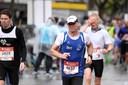 Hamburg-Marathon6850.jpg