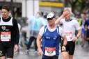 Hamburg-Marathon6851.jpg