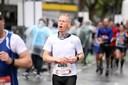 Hamburg-Marathon6852.jpg