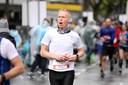 Hamburg-Marathon6853.jpg