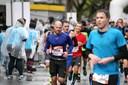 Hamburg-Marathon6854.jpg