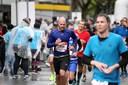 Hamburg-Marathon6855.jpg