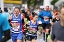 Hamburg-Marathon6856.jpg
