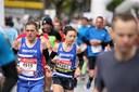 Hamburg-Marathon6857.jpg