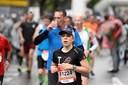 Hamburg-Marathon6859.jpg