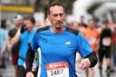 Hamburg-Marathon6862.jpg