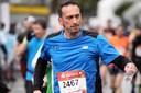 Hamburg-Marathon6863.jpg