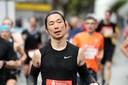 Hamburg-Marathon6864.jpg