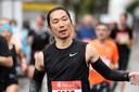 Hamburg-Marathon6865.jpg