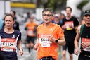 Hamburg-Marathon6866.jpg