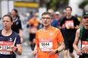 Hamburg-Marathon6867.jpg