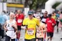 Hamburg-Marathon6870.jpg