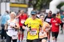 Hamburg-Marathon6871.jpg