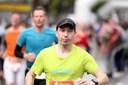 Hamburg-Marathon6873.jpg