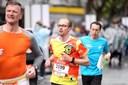 Hamburg-Marathon6875.jpg
