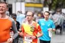 Hamburg-Marathon6876.jpg