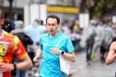Hamburg-Marathon6879.jpg