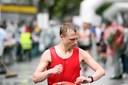 Hamburg-Marathon6880.jpg