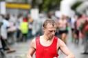 Hamburg-Marathon6881.jpg