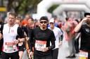 Hamburg-Marathon6882.jpg