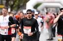 Hamburg-Marathon6883.jpg