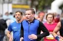 Hamburg-Marathon6884.jpg