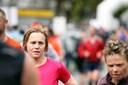 Hamburg-Marathon6886.jpg
