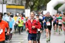 Hamburg-Marathon6887.jpg