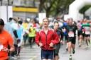 Hamburg-Marathon6888.jpg