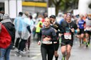 Hamburg-Marathon6889.jpg